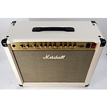 Marshall DSL40C Limited Edition Tube Guitar Combo Amp