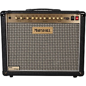 marshall dsl40c limited edition vintage 40w 1x12 tube guitar combo amp guitar center. Black Bedroom Furniture Sets. Home Design Ideas