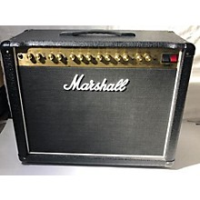 Marshall Amplifiers & Effects Pg 5   Guitar Center