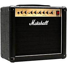 Marshall DSL5CR 5W 1x10 Tube Guitar Combo Amp Level 1