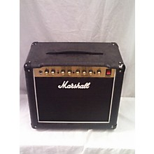 Marshall DSL5CR Guitar Power Amp