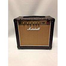 Marshall DSL5CW Tube Guitar Combo Amp