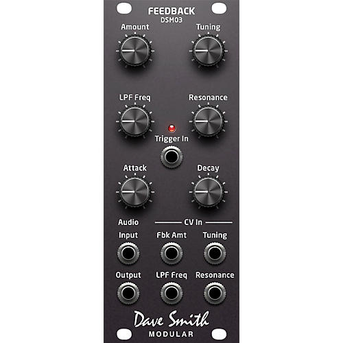 Dave Smith Instruments DSM03 Feedback Module