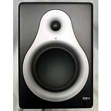 M-Audio DSM1 Powered Monitor
