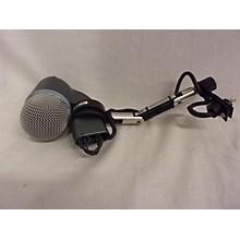 MAY DSMABETA52BD Drum Microphone