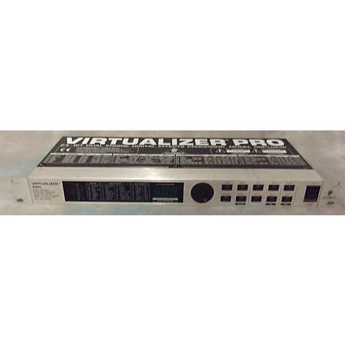 Behringer DSP1024P Multi Effects Processor