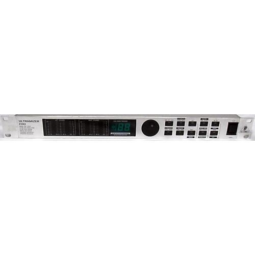 Behringer DSP1424P Multi Effects Processor