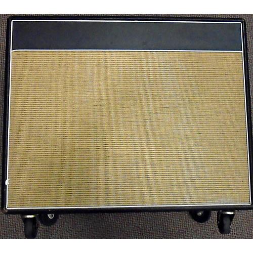 Art DST-825 Rules Breaker Guitar Combo Amp