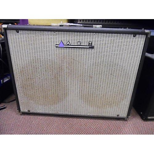 ART DST-830 Rules Breaker Guitar Combo Amp
