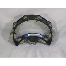 RhythmTech DST Tambourine