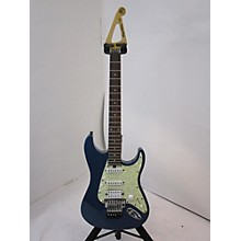 Floyd Rose DST3 Solid Body Electric Guitar