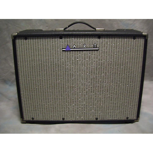 Art DST830 RULES BREAKER Guitar Combo Amp