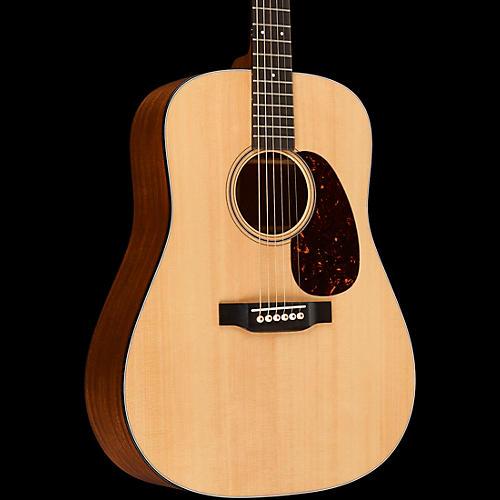 Martin DSTG Dreadnought Acoustic Guitar All-Gloss