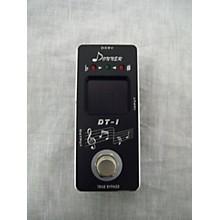 Donner DT-1 Tuner Tuner Pedal