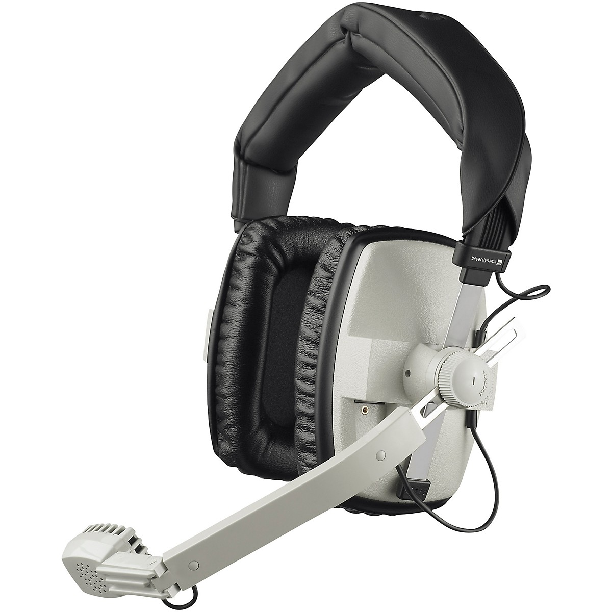 Beyerdynamic DT 109 400 ohm Headset (cable not included)