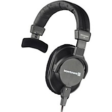 Beyerdynamic DT 252 80 ohm Single Ear Headphone with Detachable Cable