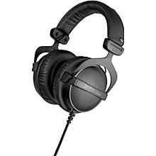 Beyerdynamic DT 770 i Headphones Level 1