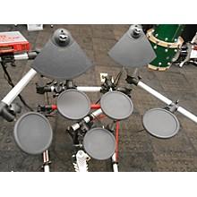 Yamaha DT-Xpress 3 Electric Drum Set