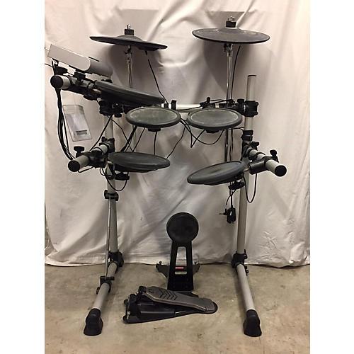DT-Xpress Electric Drum Set