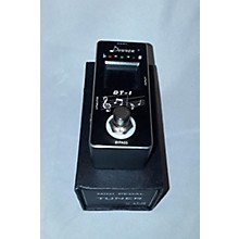 Donner DT1 Tuner Pedal