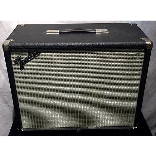 Fender DT112 Guitar Cabinet