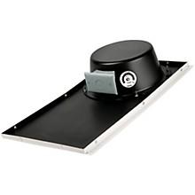 Atlas Sound DT12 1' x 2' Drop Tile Loudspeaker Package with Enclosure