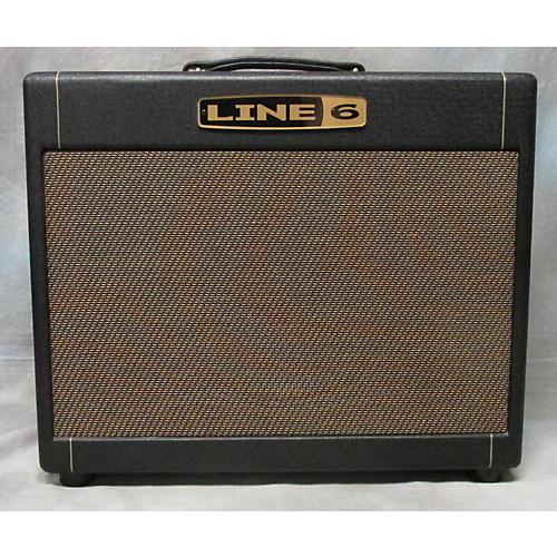 Line 6 DT25 112 1x12 Guitar Cabinet