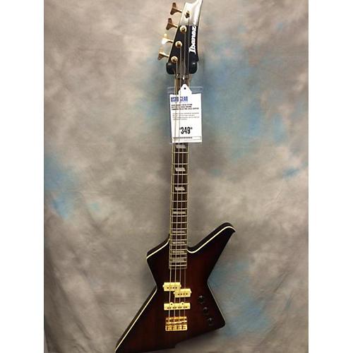 used ibanez dt400 destroyer bass electric bass guitar guitar center. Black Bedroom Furniture Sets. Home Design Ideas
