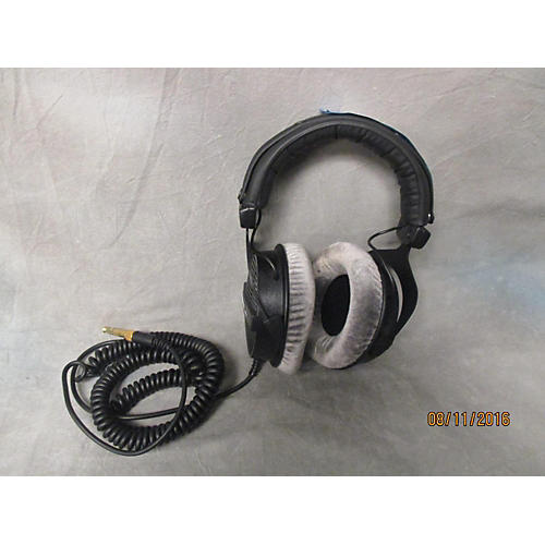 Beyerdynamic DT990 Headphones