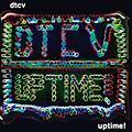 Alliance DTCV - Uptime! thumbnail