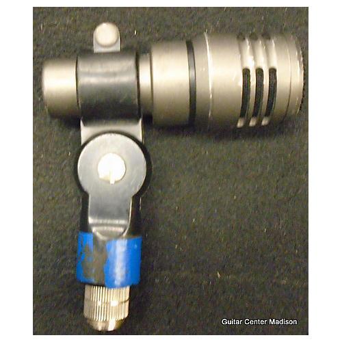 CAD DTSM411 Dynamic Microphone