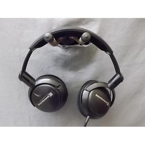 Beyerdynamic DTX 710 Headphones