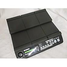 Yamaha DTX-MULITI 12 Trigger Pad