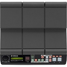 Yamaha DTX-MULTI 12 Digital Percussion Pad
