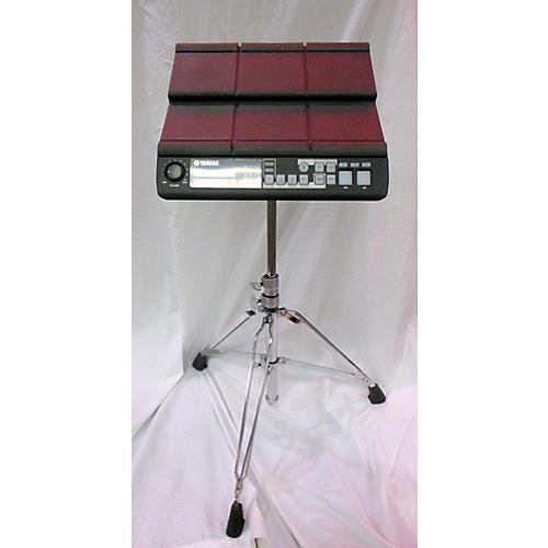 Yamaha DTX MULTI 12 Drum Machine