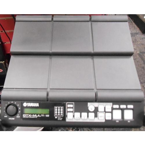Yamaha DTX- MULTI 12 Drum Machine