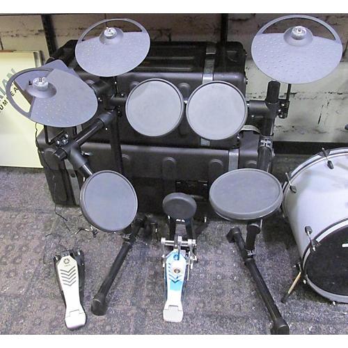 Yamaha DTX430 Electric Drum Set