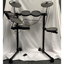 Yamaha DTX430 Electric Drum Set