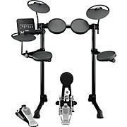 DTX430K Electronic Drum Set