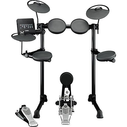 yamaha dtx430k electronic drum set guitar center rh guitarcenter com Yamaha CL5 Yamaha DTX900
