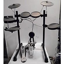 Yamaha DTX450DK Electric Drum Set
