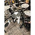 Yamaha DTX502 Electric Drum Set thumbnail