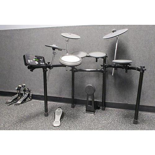 Yamaha DTX522 Electric Drum Set