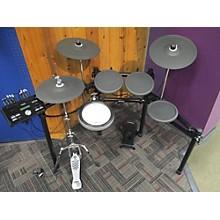 Yamaha DTX532K Electric Drum Set