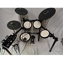Yamaha DTX542 Electric Drum Set