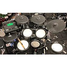 Yamaha Electronic Drum Sets | Guitar Center