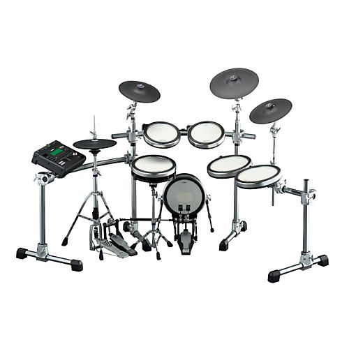 Dtx950k Electronic Drumset