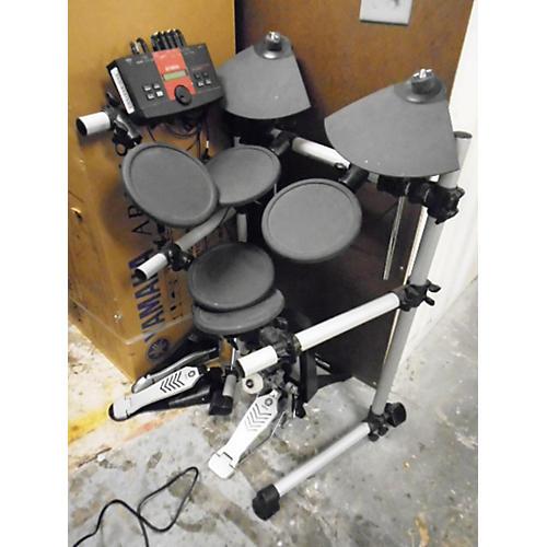 Yamaha DTXPL Electronic Drum Set