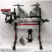 Yamaha DTXPRESS 3 Electric Drum Set
