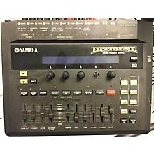 Yamaha DTXTREME Electric Drum Set
